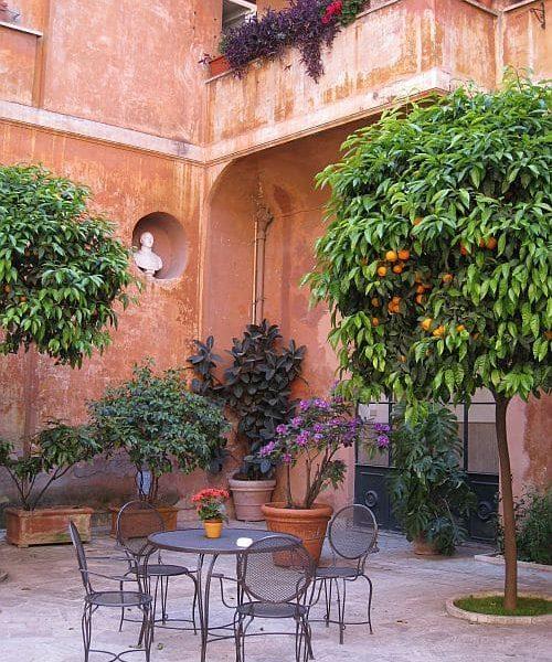 Klosterreisen_Italien_Rom_Francesca_kl