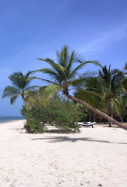 klosterreisen_srilanka_beach_kl2