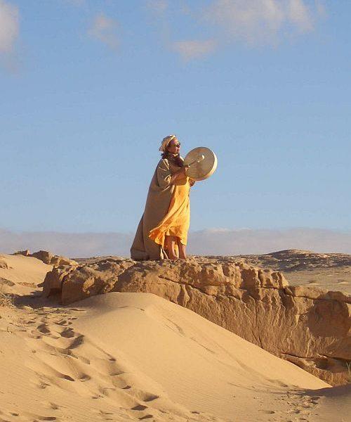 Klosterreisen_Sinai_Sabera_Trommel_kl