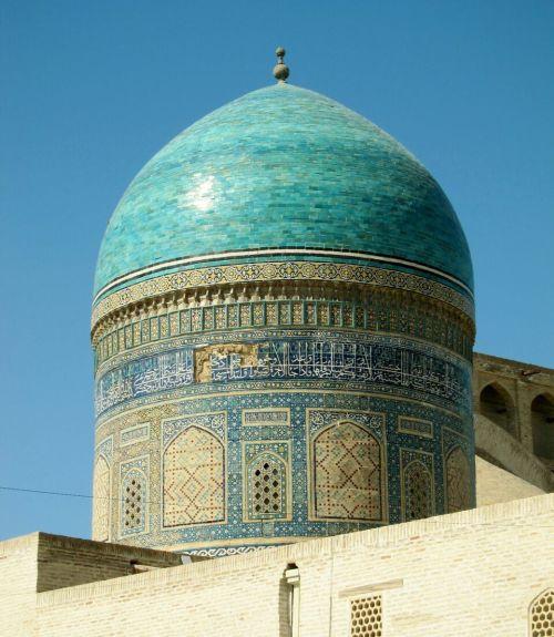 Klosterreisen_Usbekistan_Meditationsreise_kl