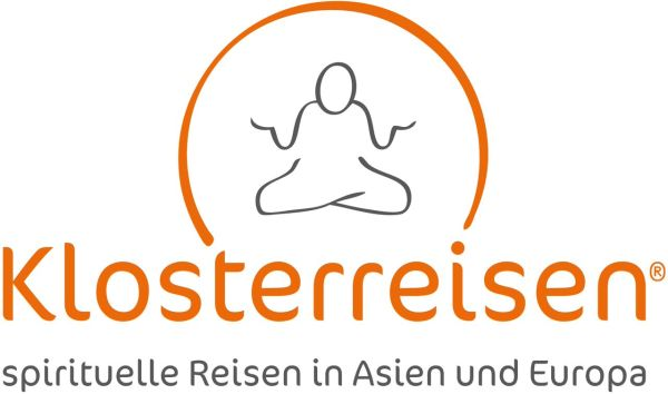 Klosterreisen - Spirituelle Reisen in Asien und Europa