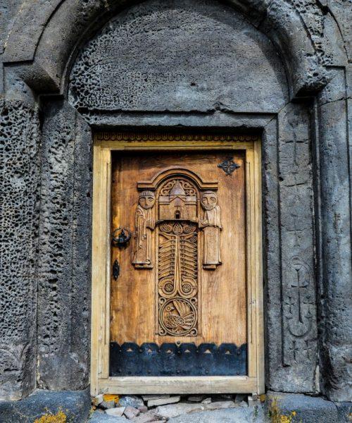 klosterreisen_armenien
