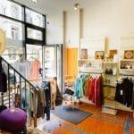 Klosterreisen Mode und Lifestyle Yogakleidung Hannover