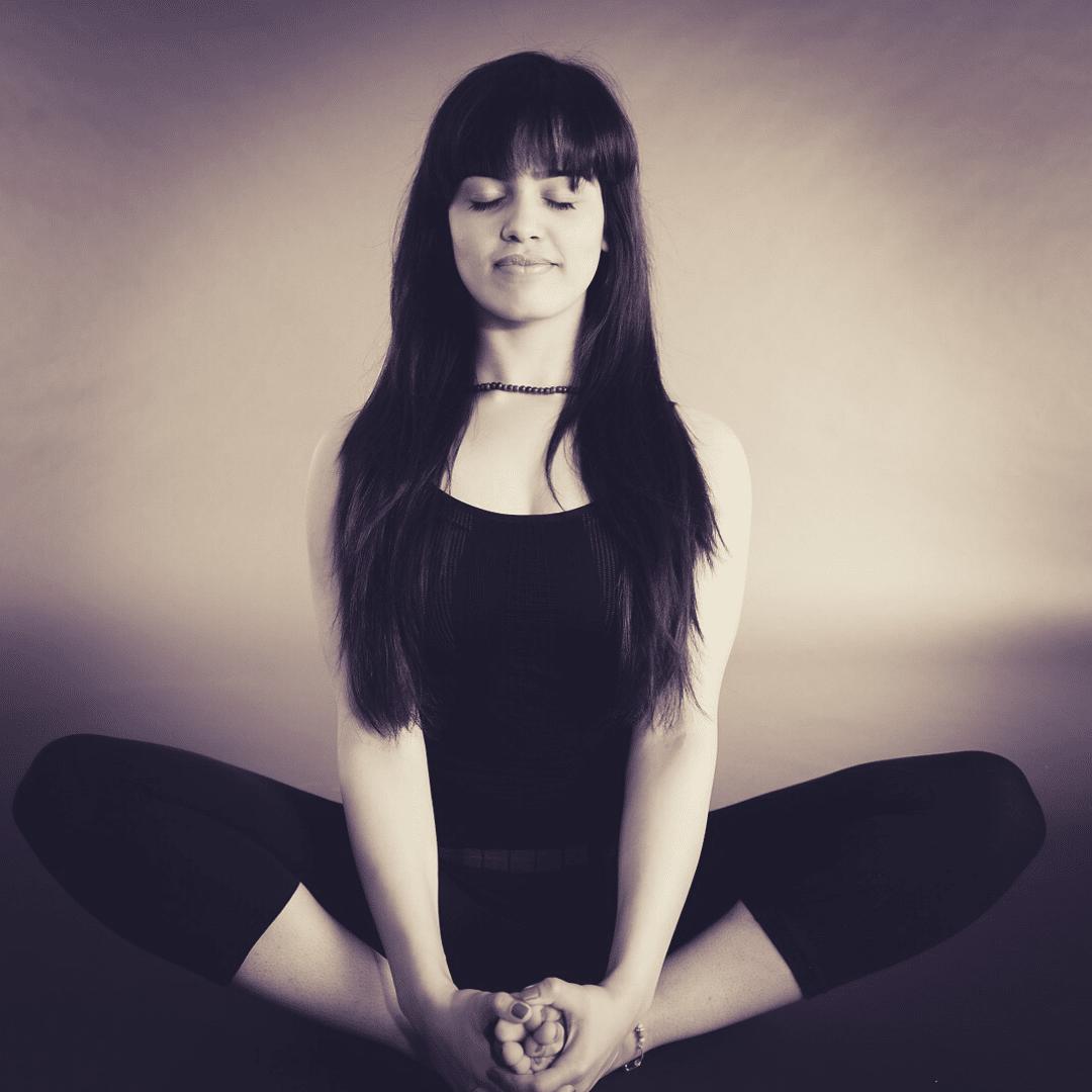 Klosterreisen Blog Meditation Mitgefühl