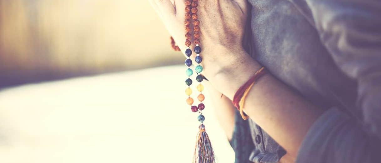 Mala Workshop Klosterreisen Yogaladen